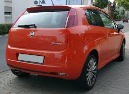 file fiat punto rear 20070920 jpg wikimedia commons