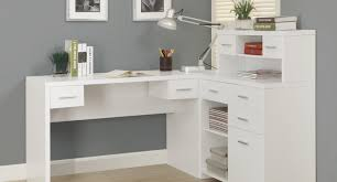 Realspace Magellan Desk Desk L Shaped Desks With Hutch Nicewords Modern L Shaped Office