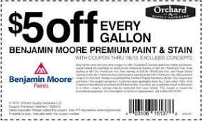 benjamin moore coupons pottery barn furniture for sale