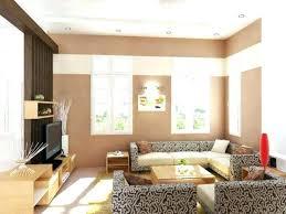 interior designer homes home interior design ideas home interior design ideas living