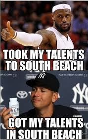 Arod Meme - old funny captioned pictures funnycaption us