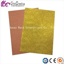 gold glitter wrapping paper glitter gift wrapping paper glitter gift wrapping paper suppliers