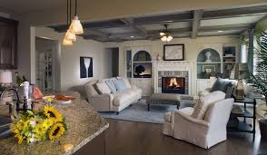 i need help decorating my home home decorating ideas grey walls decoration room gray decor living