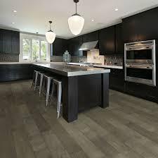 Laminate Flooring Boise Hallmark Garden City Boise Id Precision Floors U0026 Design