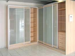 comment faire un placard dans une chambre placard coulissant placard coulissant idacesmaisoncom placard