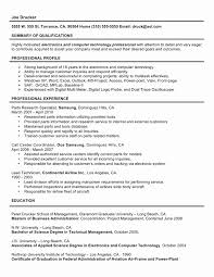 mba resume template harvard resume format new harvard business school resume template