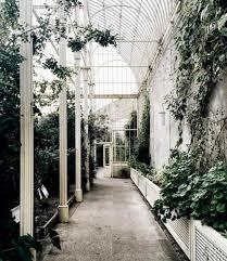 Boylston Botanical Garden Superb Boylston Botanical Garden Plan Garden Gallery Image And