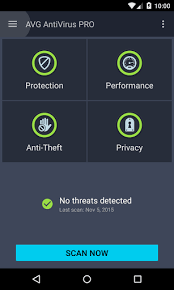 nq security pro apk antivirus pro android security for android free on