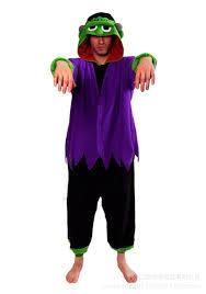 images of halloween costume scientist 33 best mad scientist