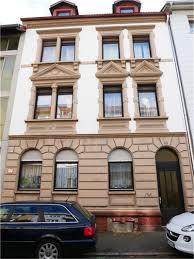 Haus Mieten Kaufen Wohnung Kaufen In Pforzheim