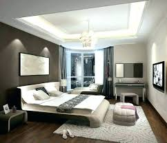 accent wall paint ideas 2 accent walls in bedroom accent walls ideas bedroom accent wall