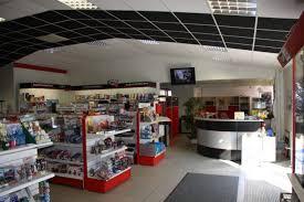 fourniture de bureau en ligne fourniture de bureau en ligne tunisie anhourago us design de maison