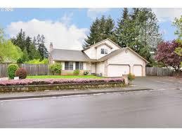 realtybyjenna vancouver wa salmon creek home for sale rv parking