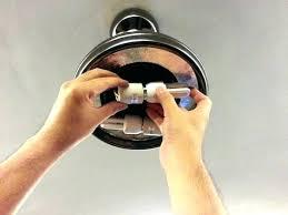 cfl ceiling fan bulbs fan cfl bulbs ceiling fans bulbs ceiling fan hunter ceiling fan bulb