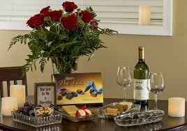 Bed And Breakfast Hershey Pa Hershey Pa Specials Romantic Vacation Packages