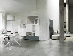 cozy family room designscozy modern family room designs on modern
