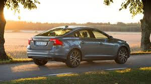 volvo sedan new volvo s60 s90 and xc90 news and information about volvo spa