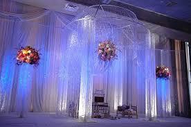 wedding decorations wholesale modern wedding decor wholesale with wedding decorations wholesale