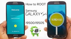 cf auto root apk root samsung galaxy s4 i9505 5 0 1 lollipop cf auto root