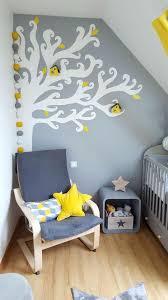 papier peint chambre garcon 7 ans decoration chambre garaon 12 ans papier peint chambre garcon 7 ans