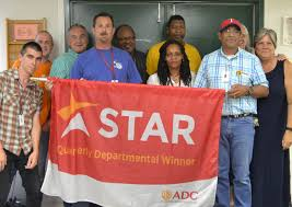 meet the leaders at adc the austin diagnostic clinic
