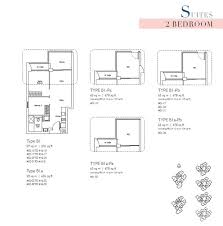2 bedroom condo floor plans lakeville floor plan showroom hotline 65 61007688