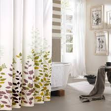 Waterproof Bathroom Window Curtain Bathroom Window Curtains With Valances U2014 All Home Design Solutions