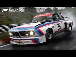 bmw motorsport forza motorsport 6 week 6 car reveals bmw e46 m3 bmw