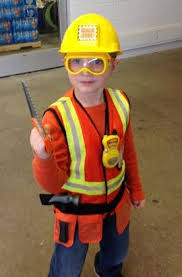 Construction Worker Costume Melissa U0026 Doug Dress Up Costumes At Costume Express Saving