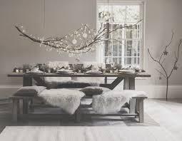celebrate home interiors interior design celebrate home interiors room design decor