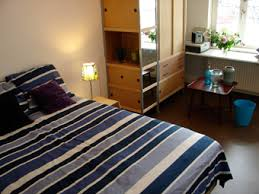 Bed And Breakfast Amsterdam Het Wittenbed Bed And Breakfast In Amsterdam Bed And Breakfast