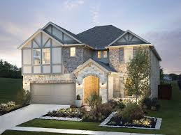 Dr Horton Canyon Falls Floor Plan by New Home Communities In Dallas Fort Worth Tx U2013 Meritage Homes