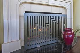 labyrinth revamp panels