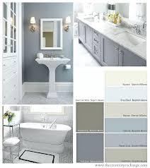 bathrooms color ideas colors for the bathroom wallbedroom and bathroom color mocha latte