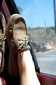 womens yacht boots boat shoe
