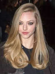 updos for long hair one length 11 best one length below images on pinterest hairdos long hair