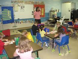 Kindergarten Teacher Resume Job Description by Kindergarten Teacher Jobs Mambomusic Us