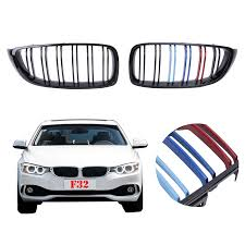 lexus ct200h for sale olx 78 00 know more carbon fiber side rear back view mirror covers