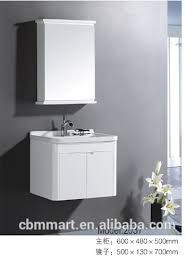 rv bathroom cabinets rv bathroom cabinets suppliers and