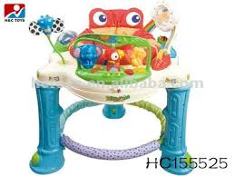 Chair For Baby Baby Jumping Baby Play Chair Hc155526 Buy Baby Play Chair Baby