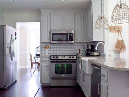 do it yourself backsplash kitchen do it yourself diy kitchen backsplash ideas hgtv pictures hgtv