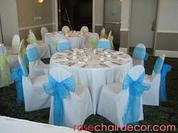 23 turquoise wedding decorations tropicaltanning info
