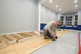 s kustom floors hardwood floor installation repairs