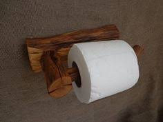 toilet paper holder wood barn wood toilet paper holder rustic toilet paper hanger with