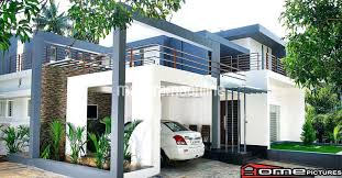 new home design in kerala 2015 new home designs kerala square feet amazing and beautiful home home