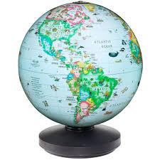 world globes for kids children u0027s globe