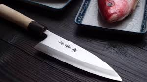 what are the uses of best kitchen knives youtube