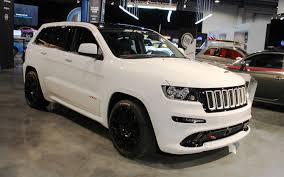 jeep srt 2011 2011 grand cherokee u2013 review of repair manuals for the 2005 2014