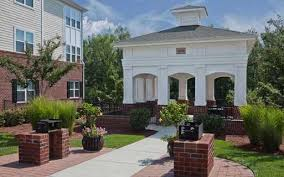 cary apartments in research triangle park chancery village