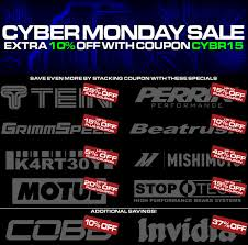 rally sport direct black friday huge cyber monday sale at rallysportdirect com scion fr s forum
